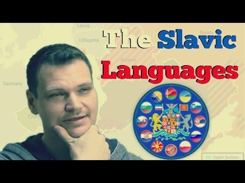 Islandisch Lernen Fur Anfanger Vokabeln Zum Nachsprechen Teil 1