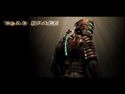 Dead Space Cap 11 ''Alternate Solutions'' Hard  Tandem with Lock0