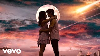 Смотреть клип Giselle Torres - Fin Del Mundo