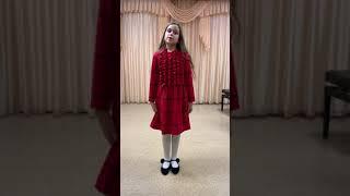 видео Мамина Самара | Первые месяцы жизни
