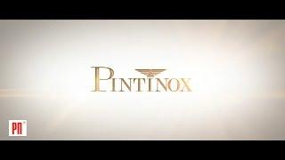 Итальянская фабрика PINTINOX