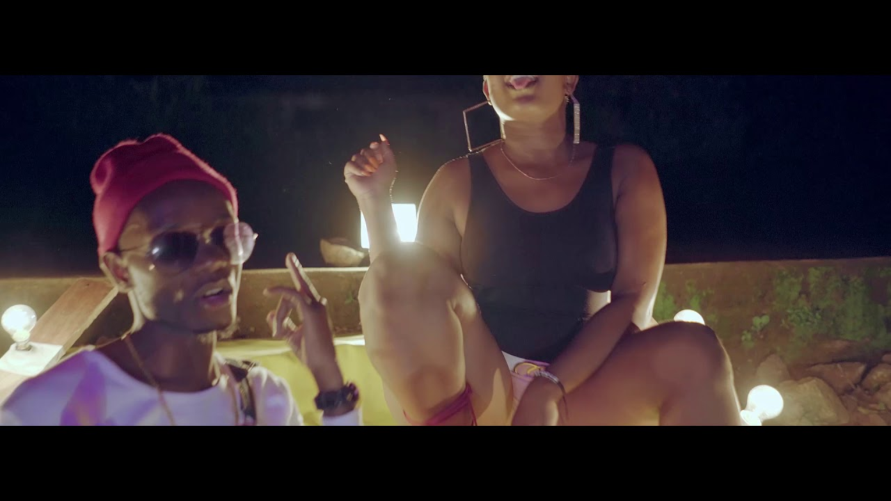 Download Smacks - Carolinah (Official Music Video)