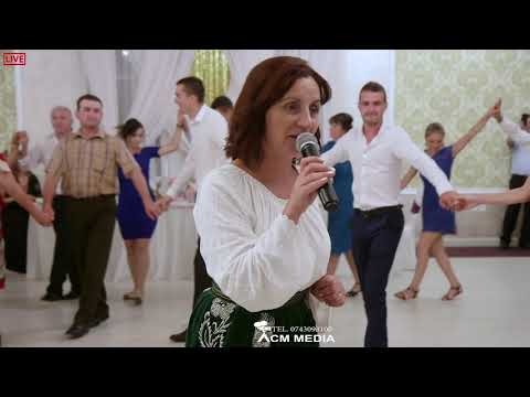 Venera Despau Gogan Muzica de petrecere Sarbe Nunta Anda si Adrian