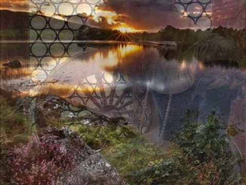 Majella The Spinning Wheel Irish Folk Song - Stop The Liverpool Care Pathway - See Description
