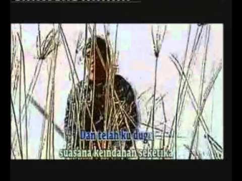 Sultan Setia Menanti Karaoke.mp4