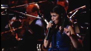 Nikki Yanofsky - Show Completo - Ella, Of Thee I Swing (2008) HD 720p DD5.1