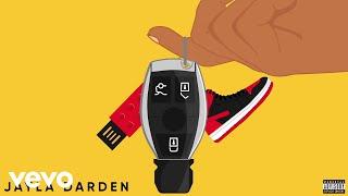 Download lagu Jayla Darden Mercedes Key