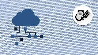 Netzwerktechnik Application Layer #8 - SMTP - Simple Mail Transfer Protocol