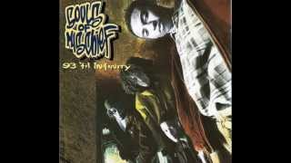 souls of mischief 93 til infinity the apple scruffs edit