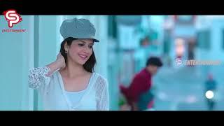 Vajra Kavachadhara Govinda Theatrical Trailer ¦¦ Saptagiri ¦¦ Arun Pawar ¦¦ Bulganin ¦ CPE