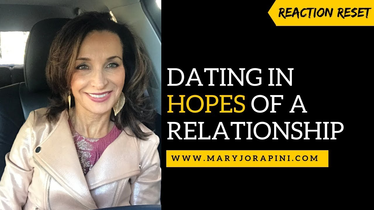 dating hopes.com