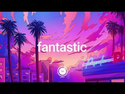 Malibu Club | Future Funk & Disco