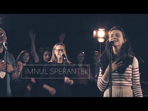 IMNUL SPERANȚEI // Betania Worship Dublin