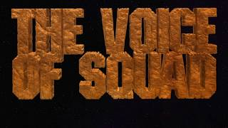 Vice Squad UK Punk Band tour stories - Belgian Shoebuff