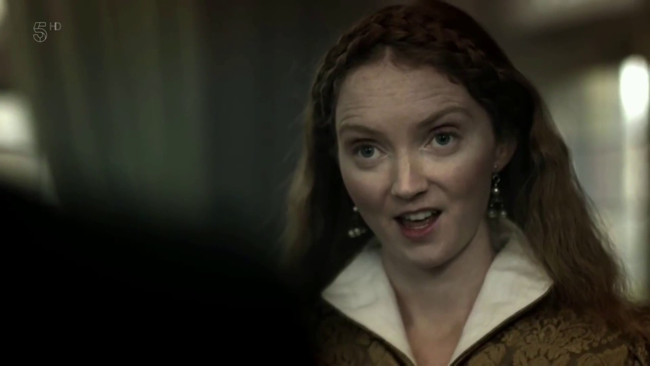 Download Elizabeth I Episode 2 The Enemy Within