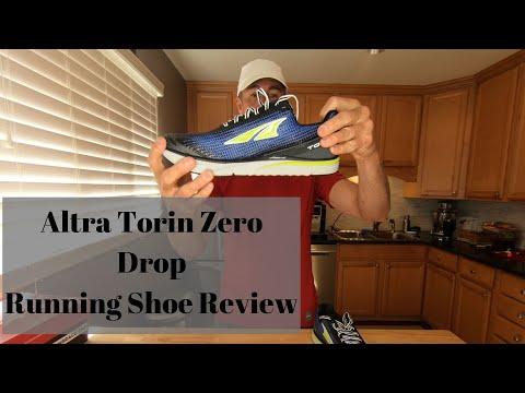 altra-torin-zero-drop-running-shoe-review