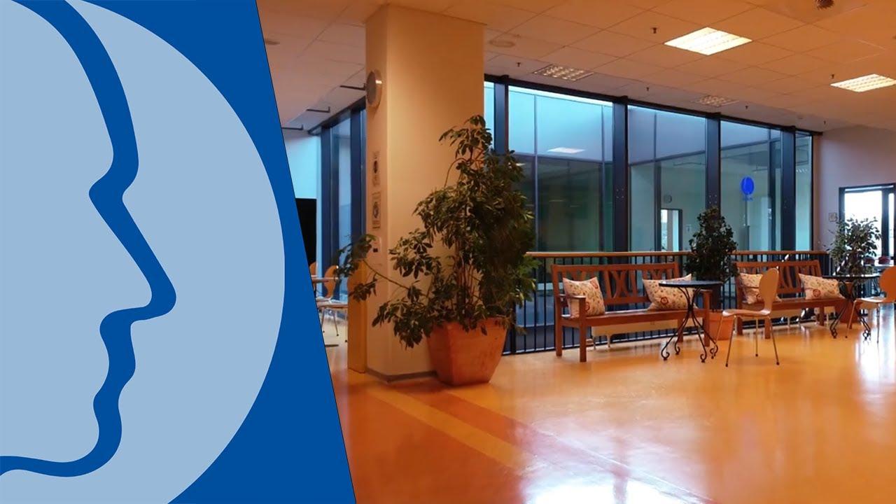 Weber Schule   Startseite   Präha Gesundheitschulen
