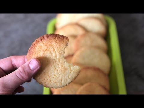 cookies-à-la-noix-de-coco