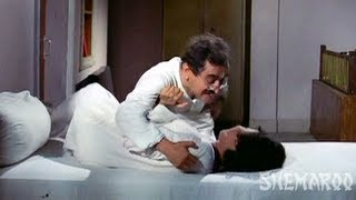 Do Raaste - Part 13 Of 15 - Rajesh Khanna - Mumtaz - Superhit Bollywood Movies