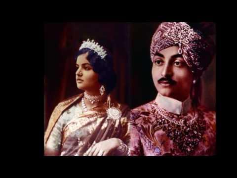 Balangir Matir Chutkuchuta - Latest Kosli Song