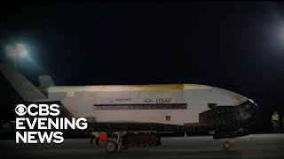 air-force-37b-spaceplane-successfully-returns-earth-780-day-mission