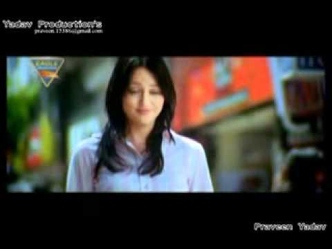 pyar se aise - Action Replay (2010).avi
