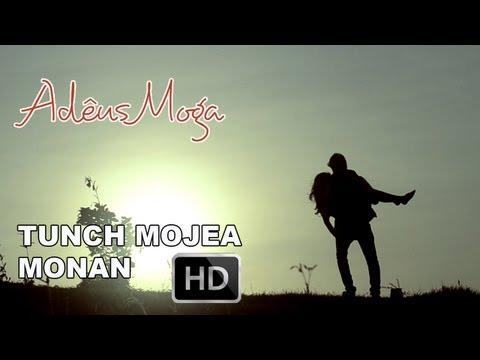 Adêus Moga: Tunch Mojea Monan (Cover Version) [Full Konkani Song] Bushka & Elick