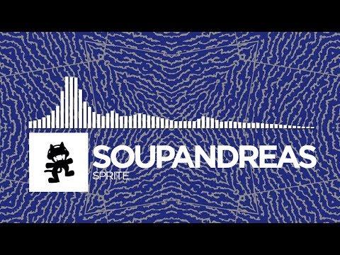 Soupandreas - Sprite [Monstercat Release]