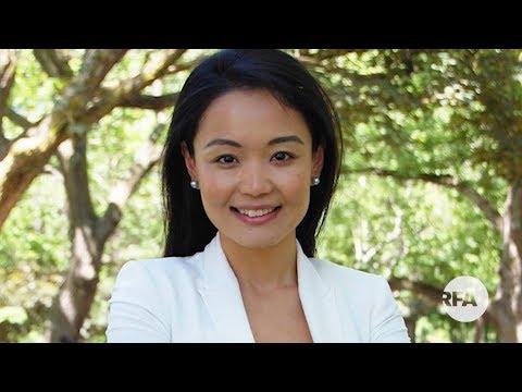 RFA Tibetan Weekly TV News 06 09 2018 Tseten Dorjee