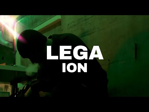 LEGA - ION
