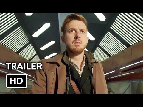 "DC's Legends of Tomorrow 2x17 Trailer ""Aruba"" (HD) Season 2 Episode 17 Trailer Season Finale"