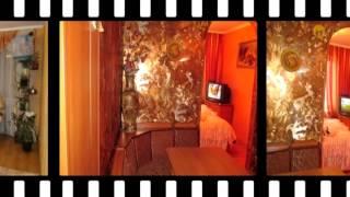 Продажа квартиры в Хмельницком.(На продажу выставлено две комнаты в секции общежития по адресу Львовское шоссе 39/1. ○ Кирпичный дом ○ Сдела..., 2014-11-12T15:41:37.000Z)