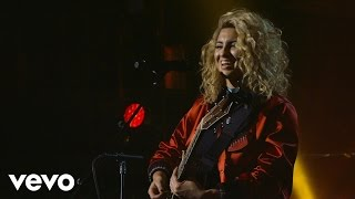 Tori Kelly - Should've Been Us (Live at The Year In Vevo)