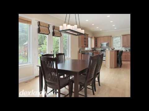 Westwoods Furniture Yuma AZ 85364 4332