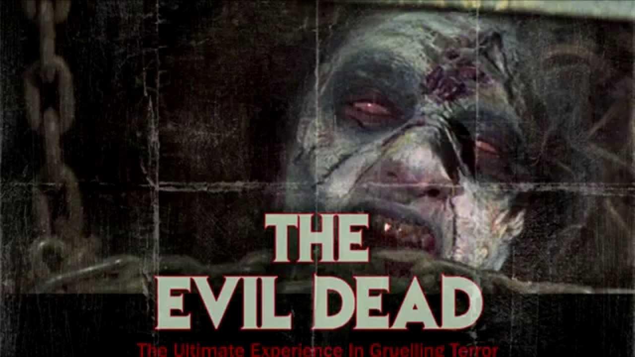 Кадры из фильма смотреть самые ужасные фильмы ужасов самые страшные