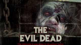 Самые страшные фильмы ужасов (часть 4)