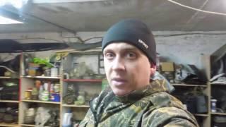 Мотоцикл Дніпро мт 11 2 ч..