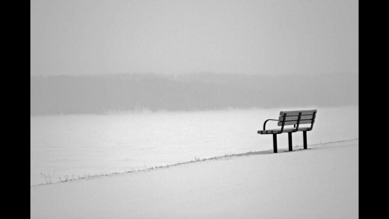 sound of silence piano ringtone