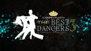 Baixar João Vyctor e Ariela Castro - ( Quartas de Final ) Campeonato The Best Dancers 3