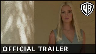 Unforgettable - Official Trailer