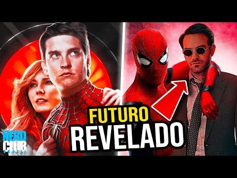 Marvel - Punho de Ferro - SDCC - Primeiro olhar - Netflix [HD] from YouTube · Duration:  52 seconds