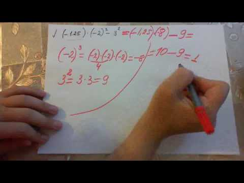 Heqiqi Ededler 1 Movzu Izahi Riyaziyyat Dersleri Matematik