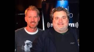 Opie vs Artie Lange