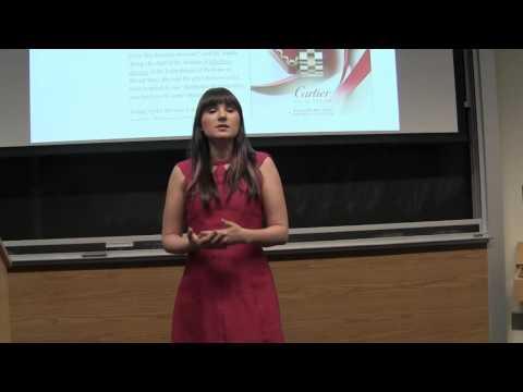 Behavioral Economics - Random Musings on the Economics of Healthcare