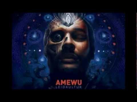 Amewu feat. Cr7z & Absztrakkt - Schwarze Sonnen