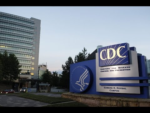 How will CDC cuts affect health programs abroad and at home?