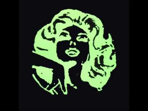My Life with the Thrill Kill Kult - Sex on Wheelz