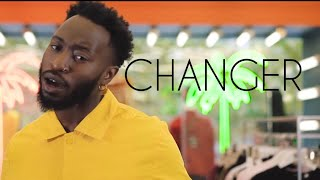Jaymax - Changer (Clip Officiel)