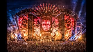 q dance at mysteryland 2017 official q dance saturday endshow