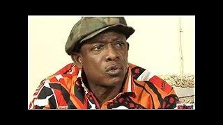 OSOFIA VS MR IBU Whos better